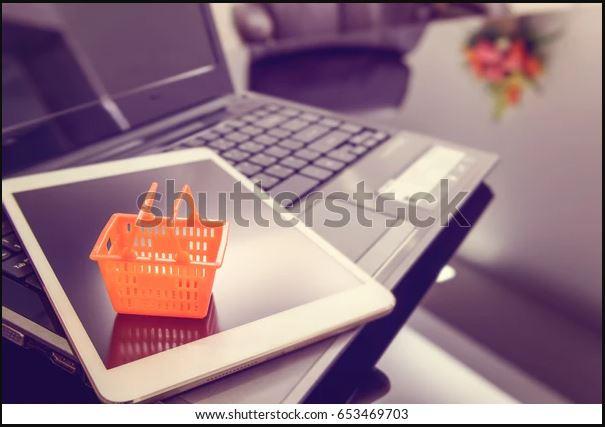 واحد فناوری اطلاعات