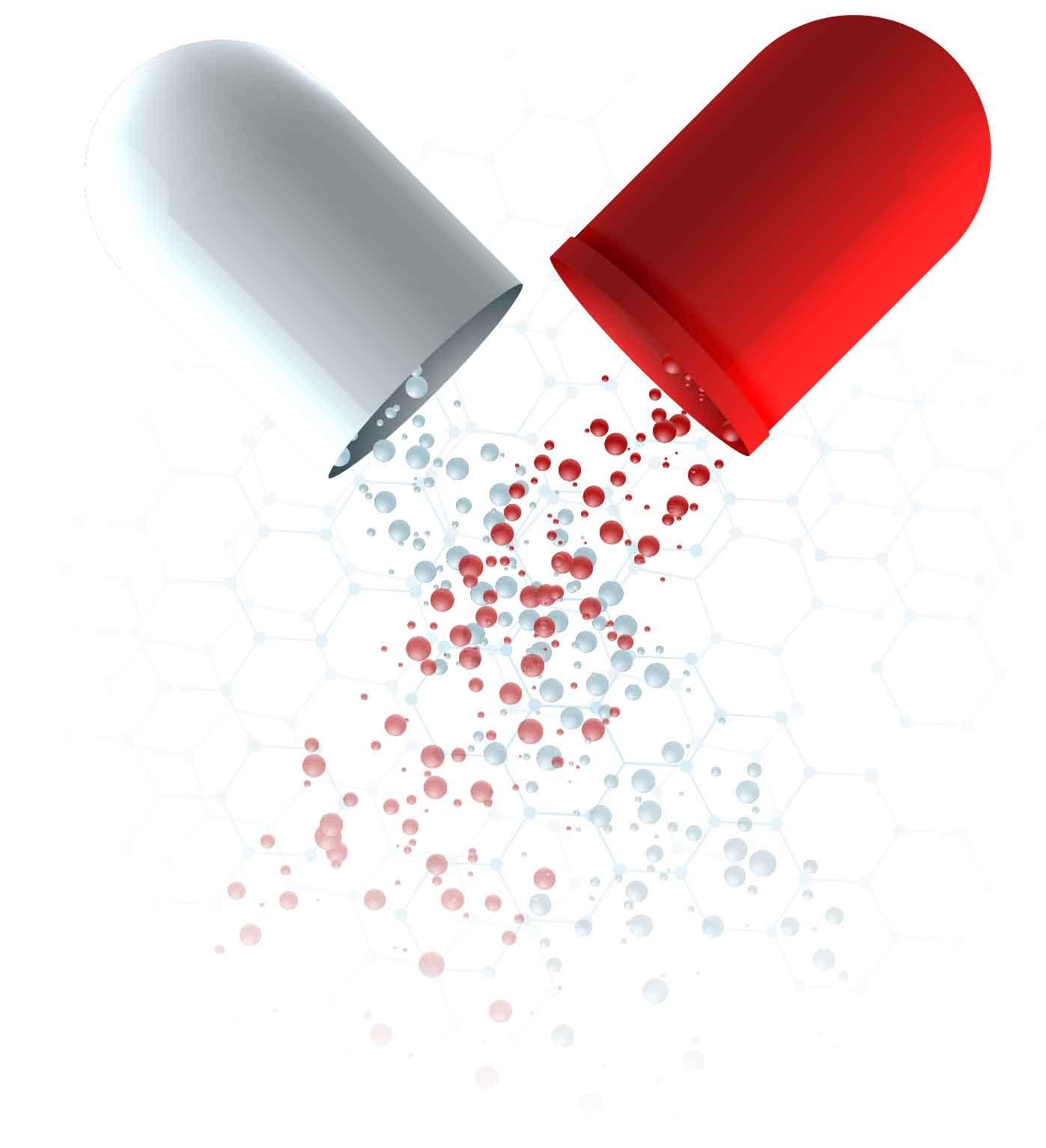 دارو درمان پارس